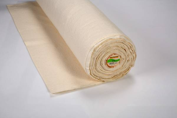 Cotton 275 Freudenberg