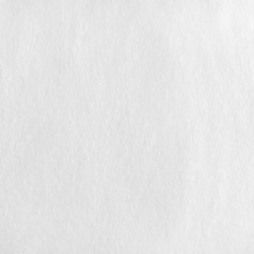 Fleece - Kuschelfleece - Weiß