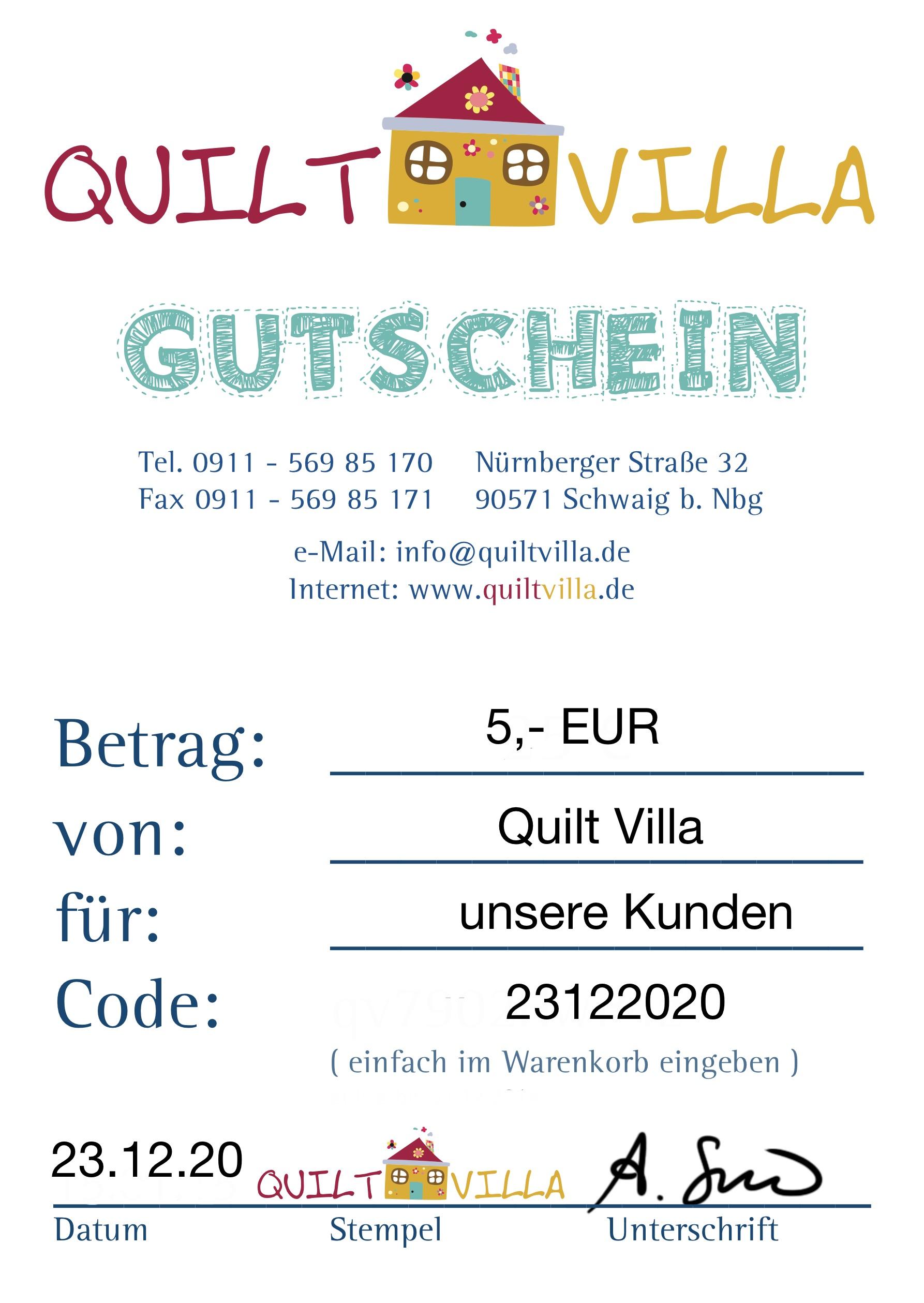 Gutschein-Quiltvilla-23122020