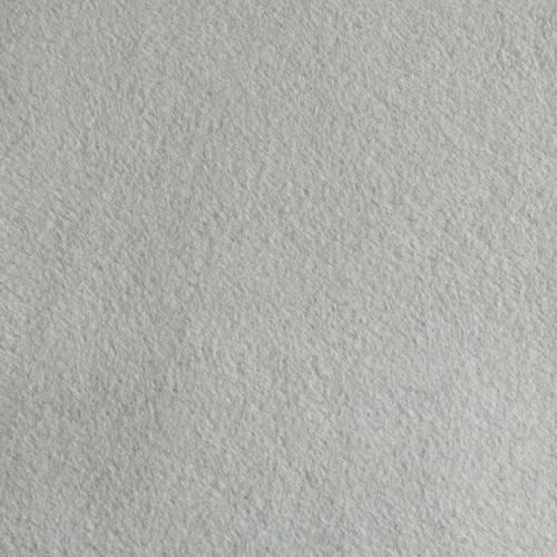 Fleece - Kuschelfleece - Grau