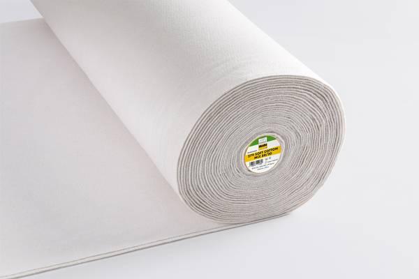 279 Soft Cotton Mix - Baumwollvlies - Designwall - Vlies