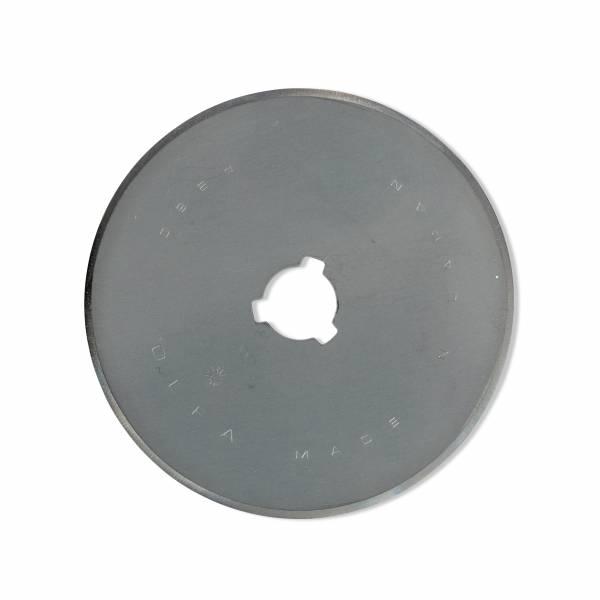 Ersatzklinge für Rollschneider - 60 mm