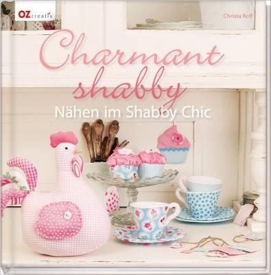 Charmant Shabby