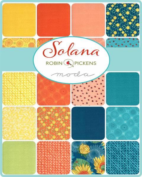 Charm Pack - Solana