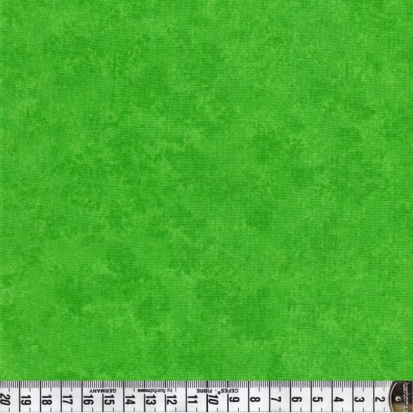 Spraytime G02 - grün