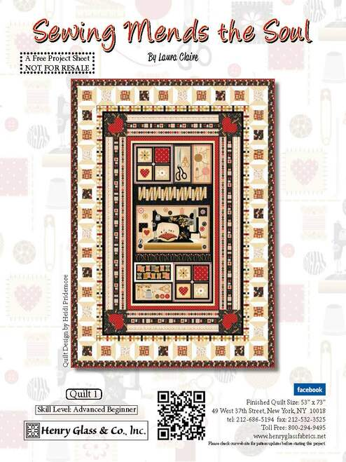 Sewing_Mends_the_Soul_Quilt1_Cover_11142019_PRELIMINARY_COVER__22889-1577816022