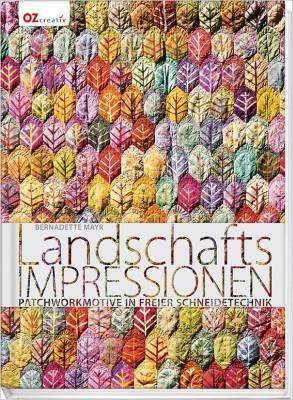 Landschafts - Impressionen