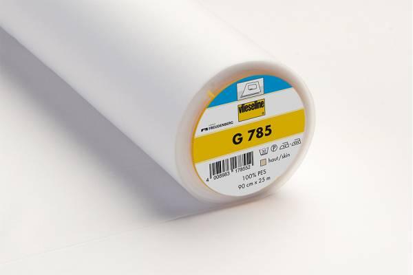 G785 Freudenberg