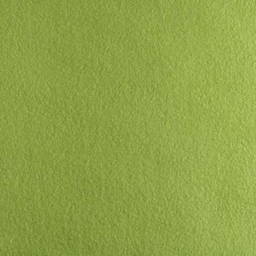 Fleece - Kuschelfleece - Grün - Kiwi